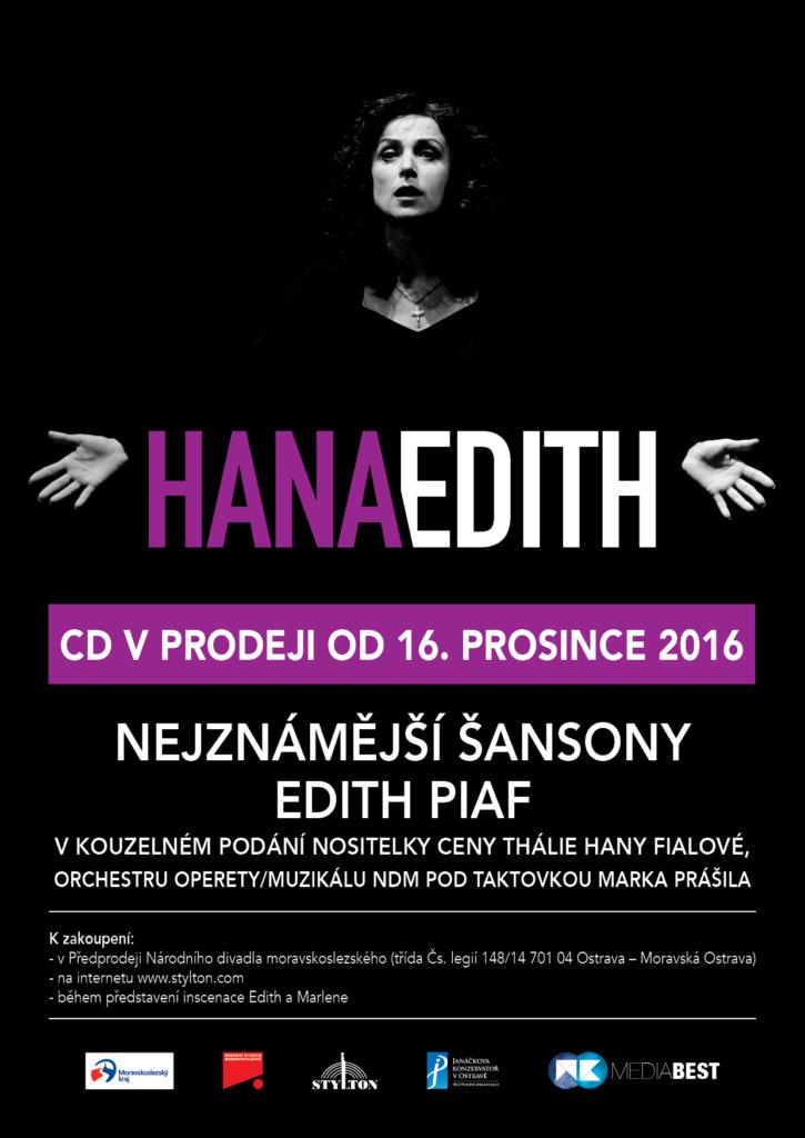 hana-edith-a4