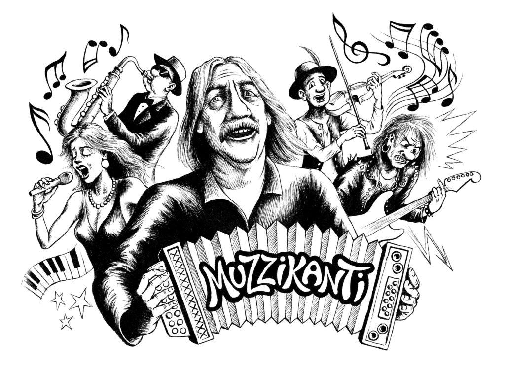 muzzikanti-1